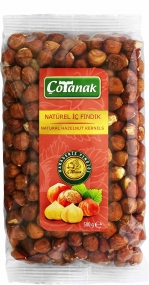 naturel-ic-findik-500g-poset-karsi-eski