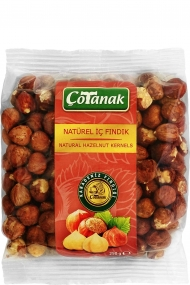 naturel-ic-findik-250g-poset-karsi-eski