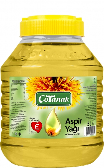 aspir-yagi-5l-pet-karsi