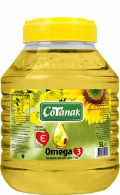 omega-yag-5l-pet-karsi