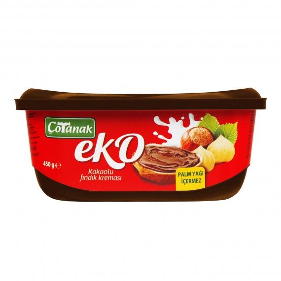cotanak-eko-450g-plastik-kap-karsi