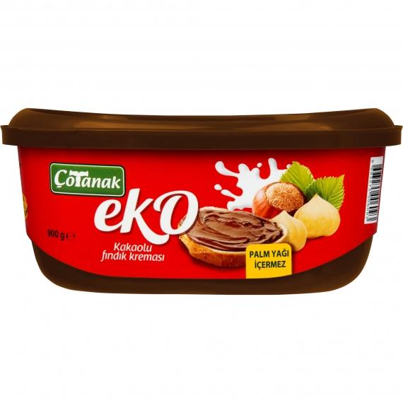 cotanak-eko-900g-plastik-kap-karsi