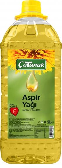 aspir-yagi-5l-kare-pet-karsi